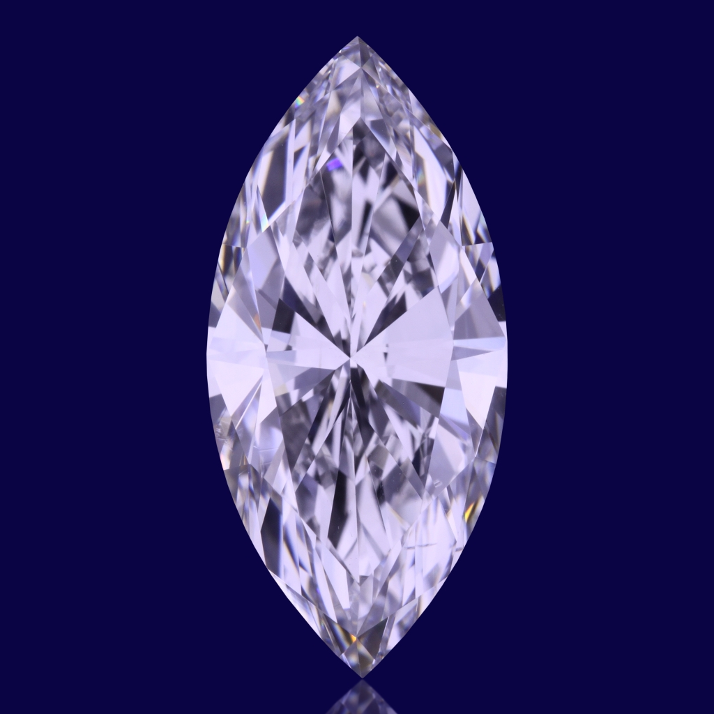 Snowden's Jewelers - Diamond Image - M00571