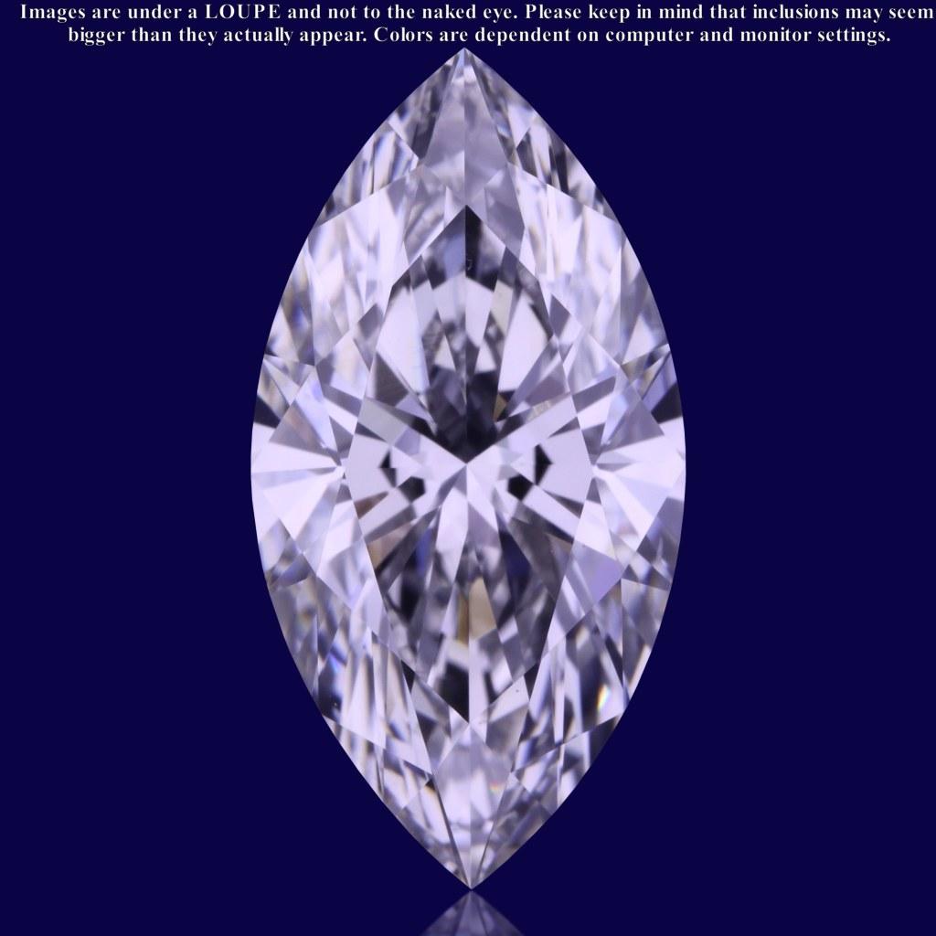 Emerald City Jewelers - Diamond Image - M00574