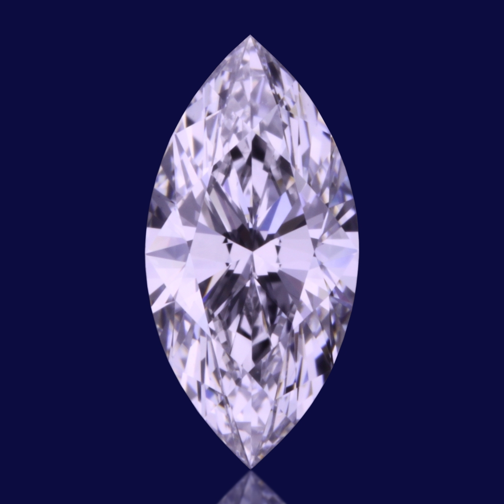 Snowden's Jewelers - Diamond Image - M00589