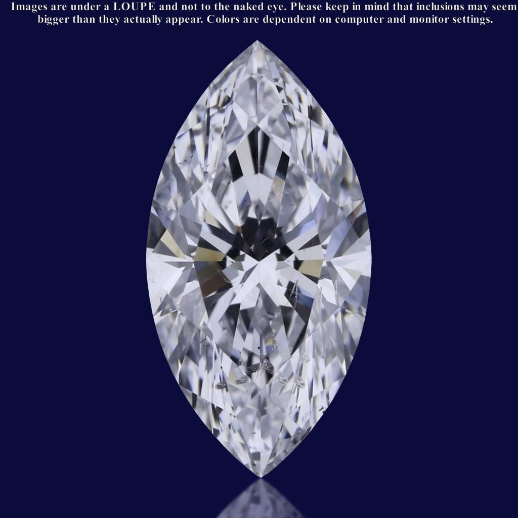 Snowden's Jewelers - Diamond Image - M00600