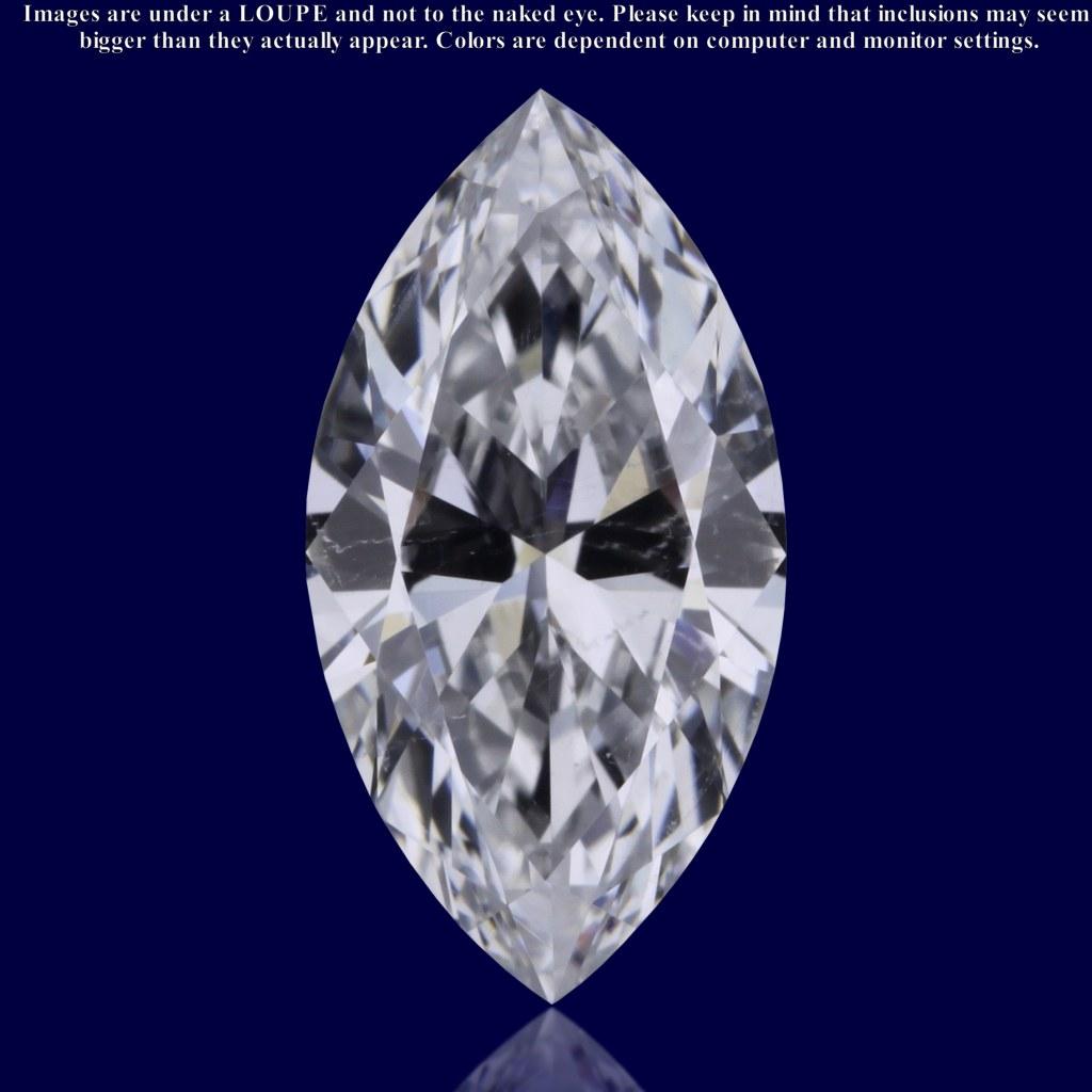 Stephen's Fine Jewelry, Inc - Diamond Image - M00602