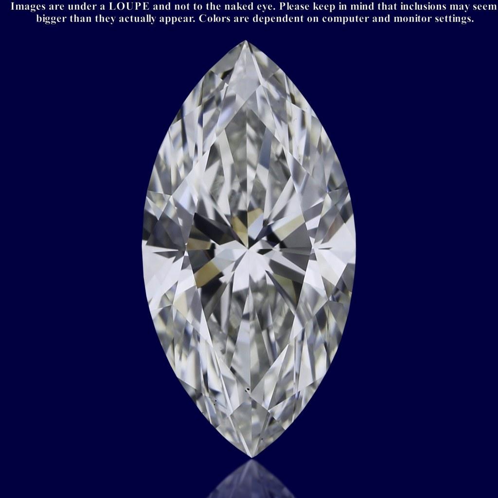Stowes Jewelers - Diamond Image - M00604
