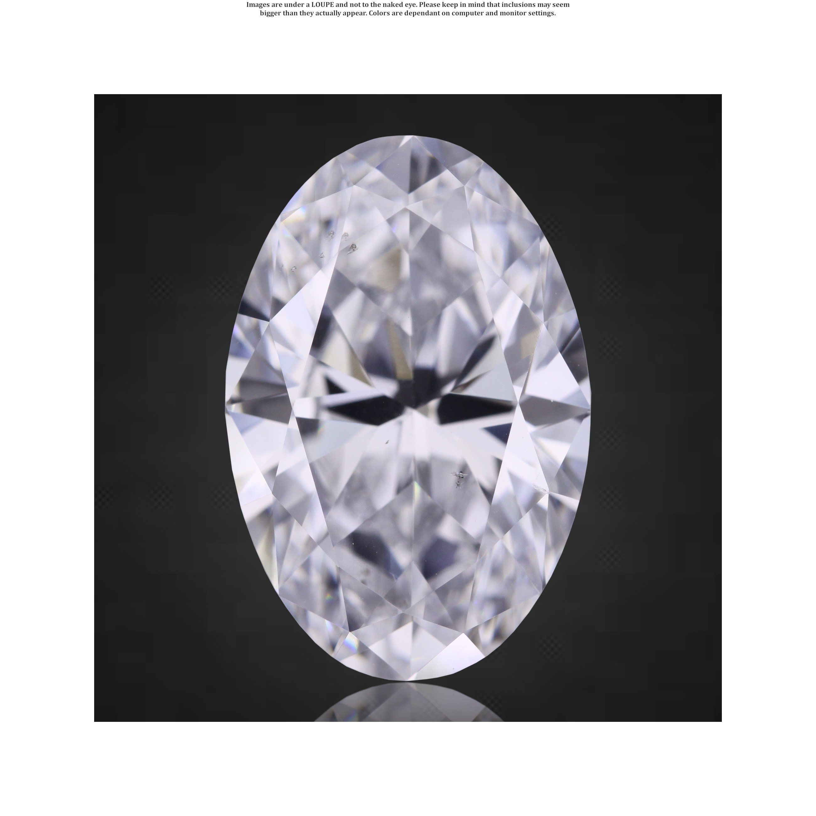 Quinns Goldsmith - Diamond Image - O00548