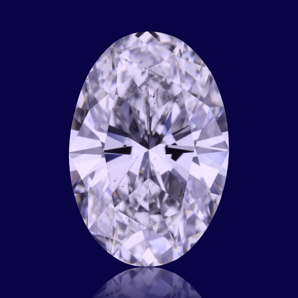 Sam Dial Jewelers - Diamond Image - O00618