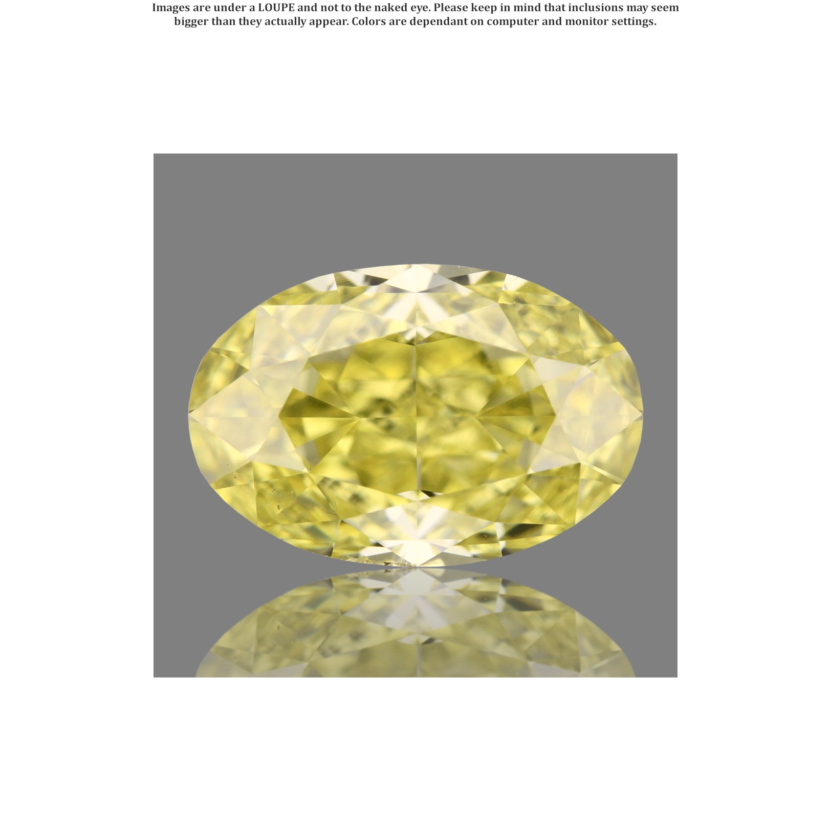 Gumer & Co Jewelry - Diamond Image - O00703