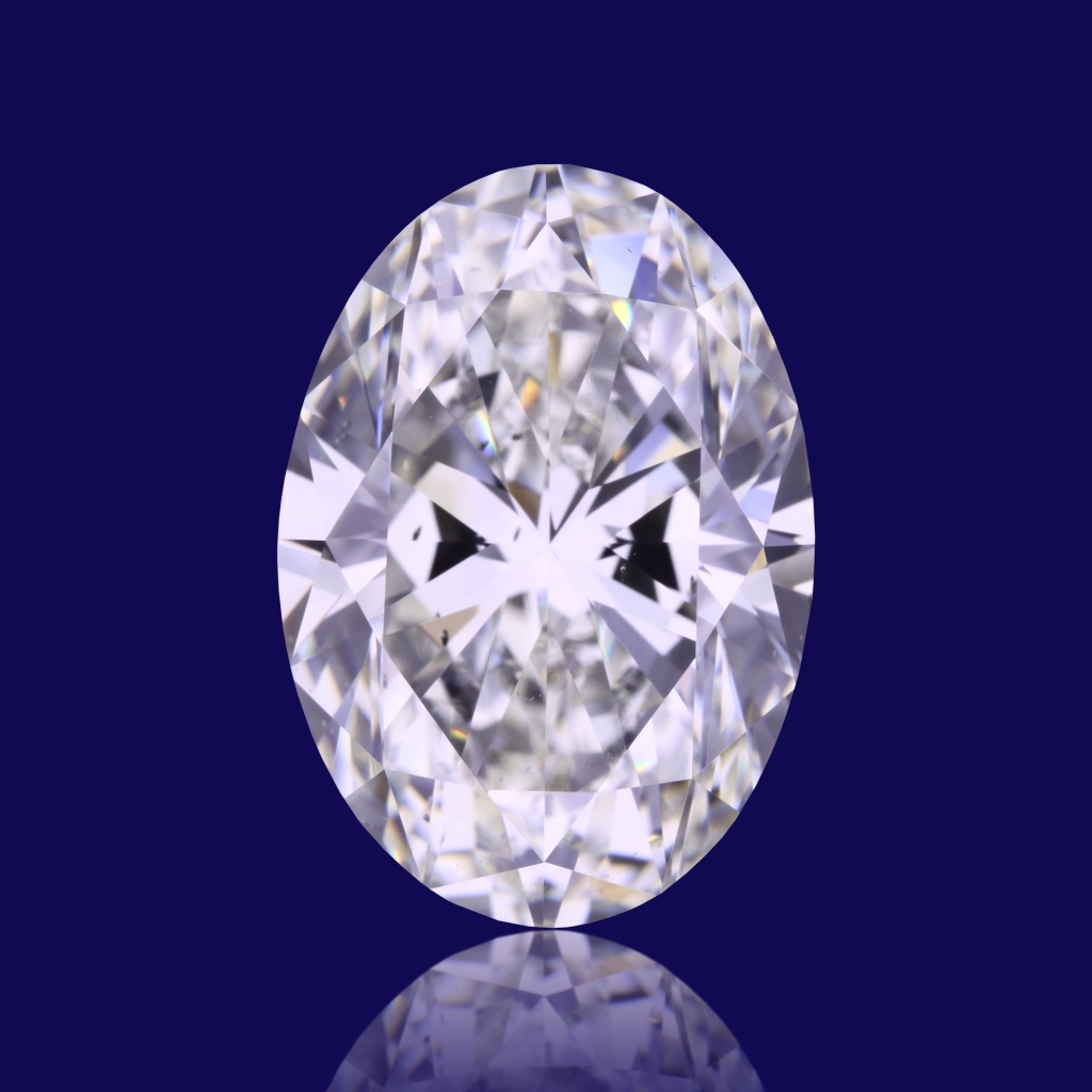 Sam Dial Jewelers - Diamond Image - O00793
