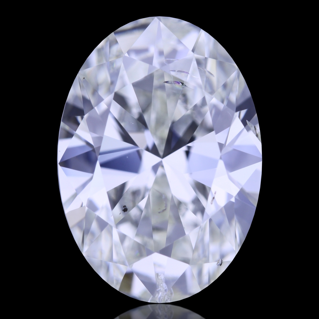 Sam Dial Jewelers - Diamond Image - O00820