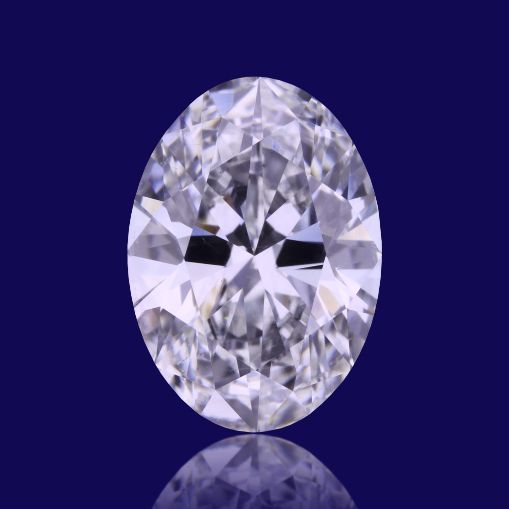 Sam Dial Jewelers - Diamond Image - O00893