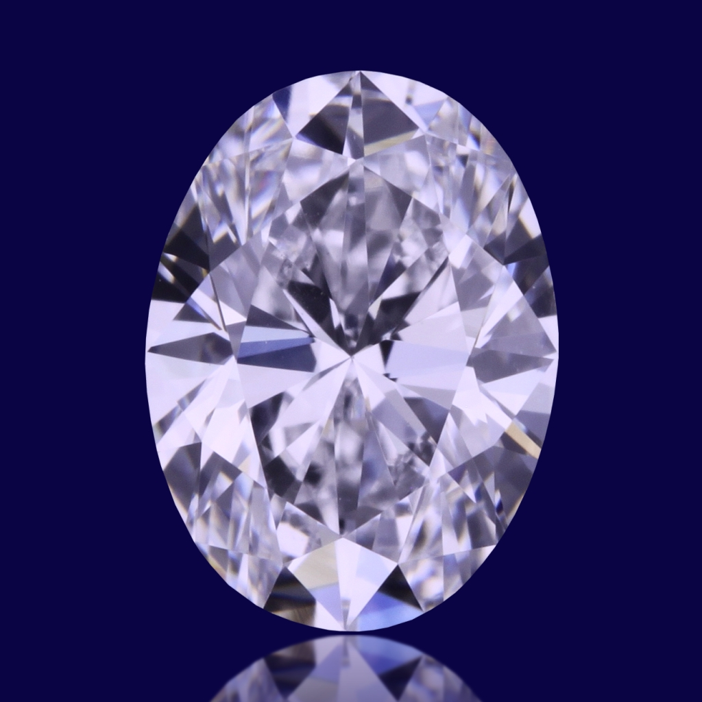 Snowden's Jewelers - Diamond Image - O01017