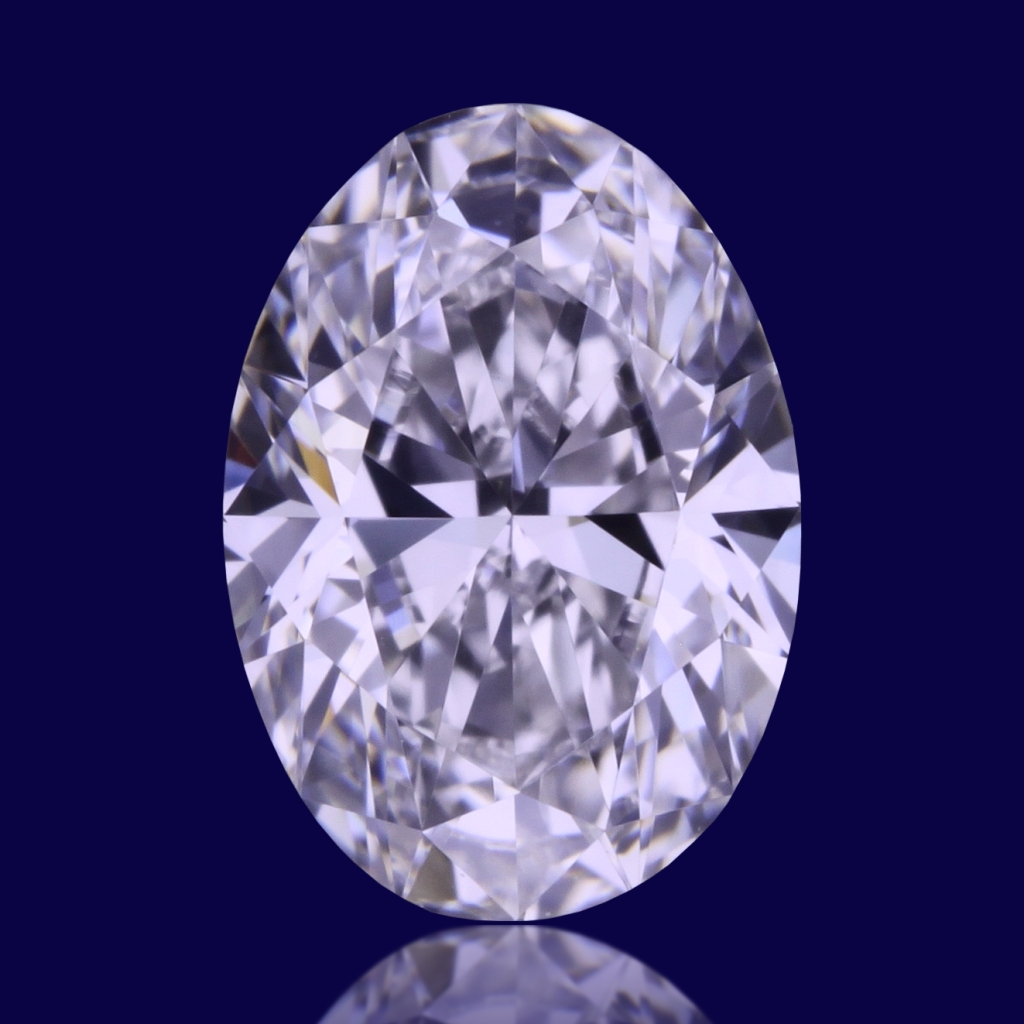 Snowden's Jewelers - Diamond Image - O01018