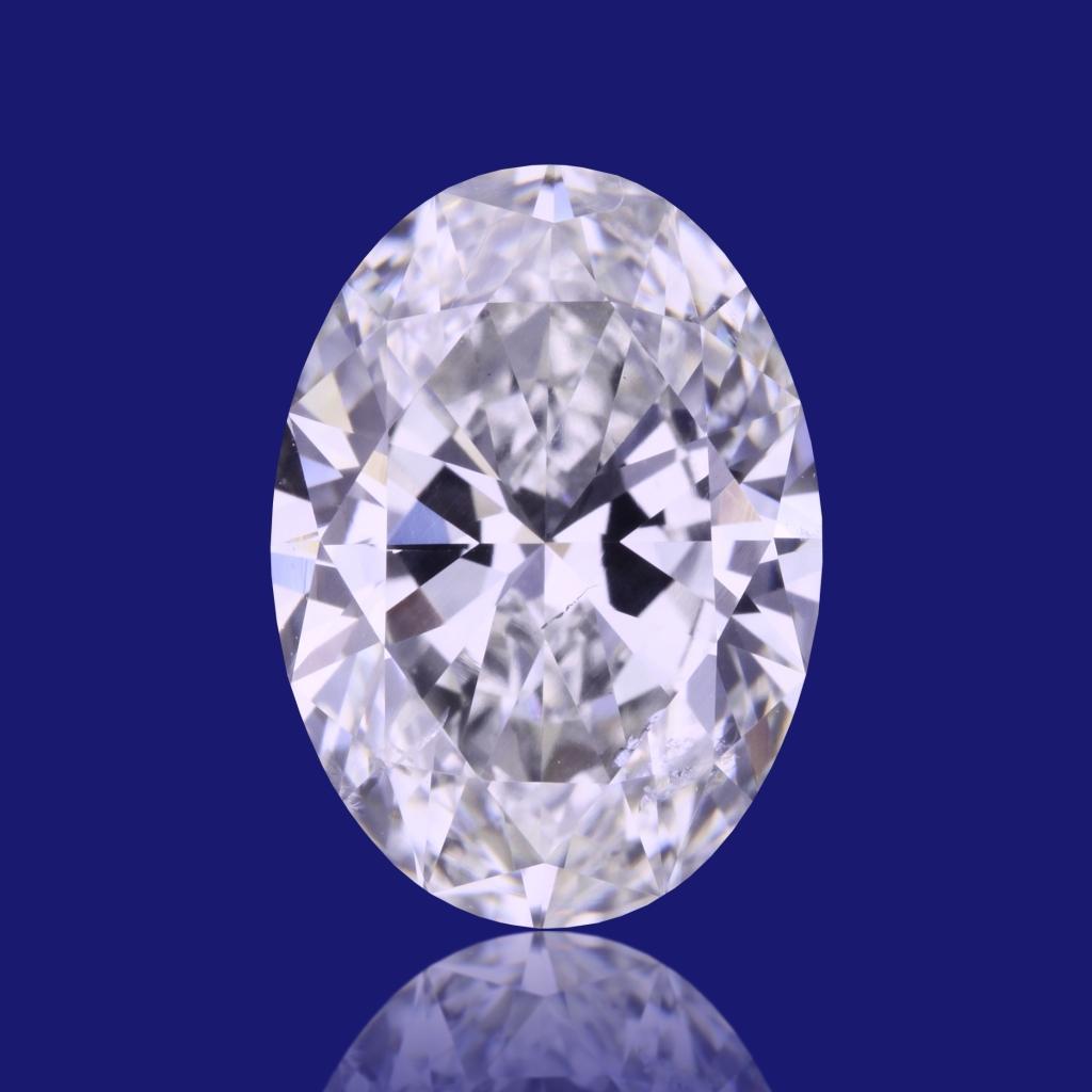 Snowden's Jewelers - Diamond Image - O01066
