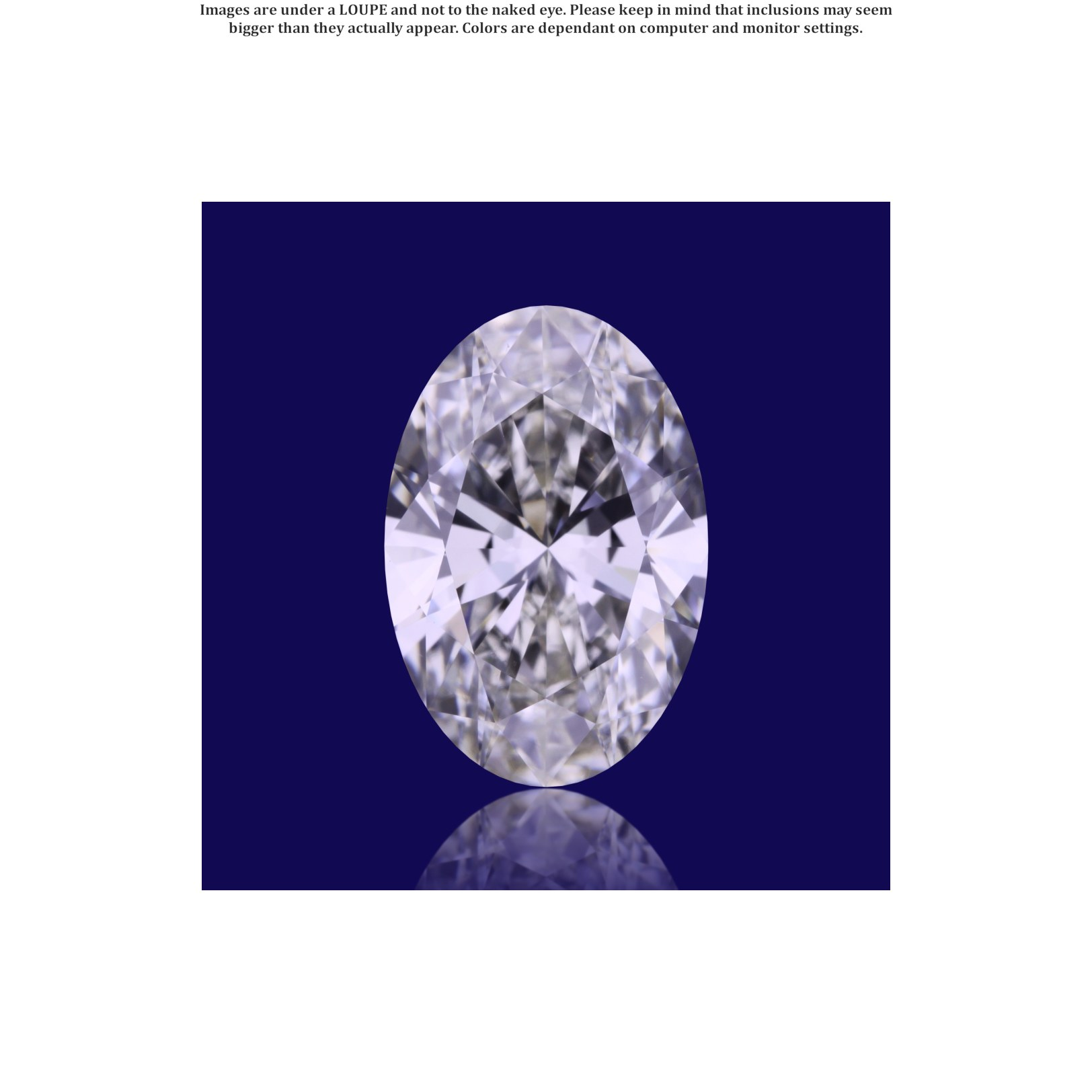 Thurber Jewelers - Diamond Image - O01079