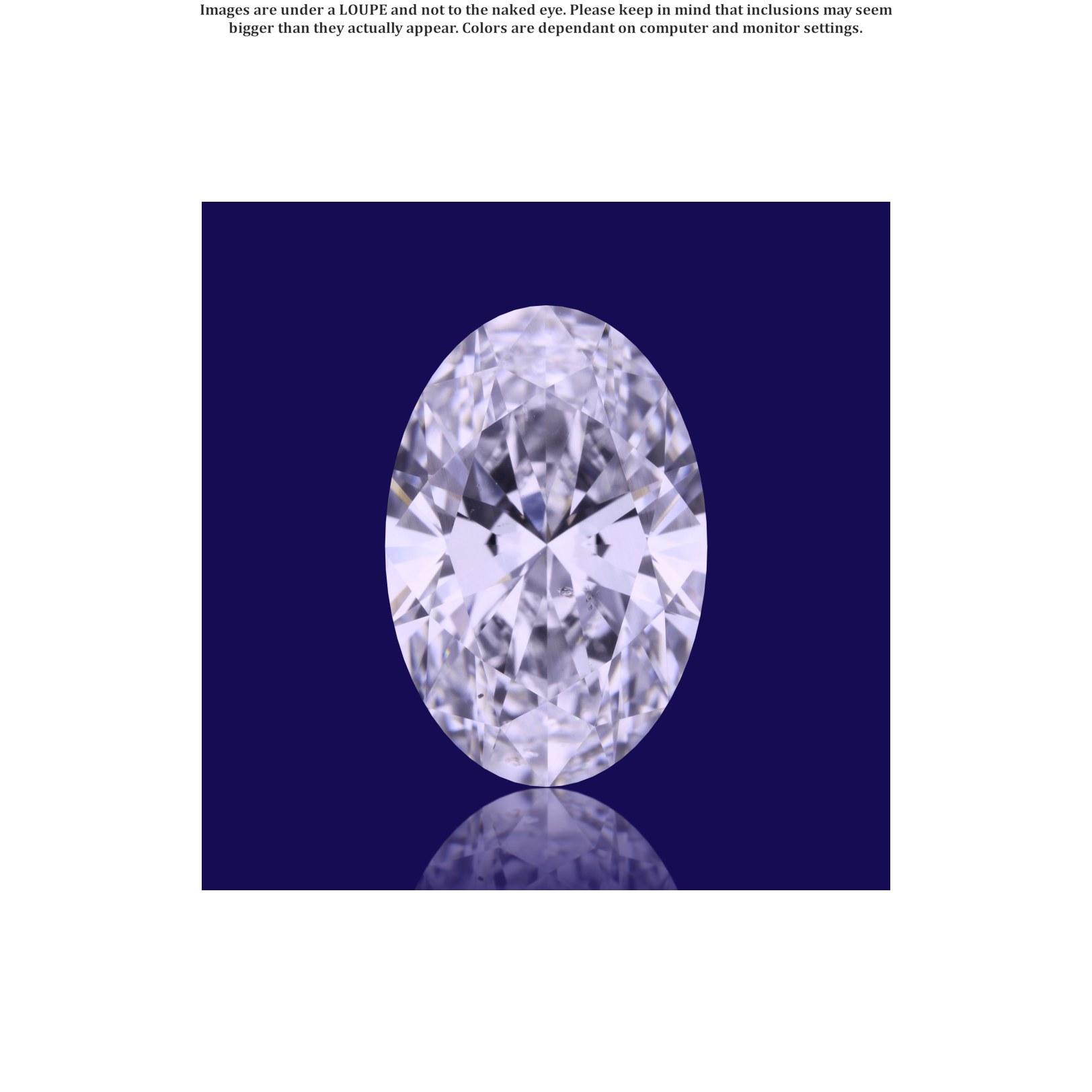 J Mullins Jewelry & Gifts LLC - Diamond Image - O01094