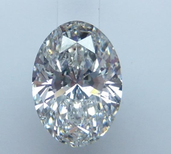 Arthur's Jewelry - Diamond Image - O01099