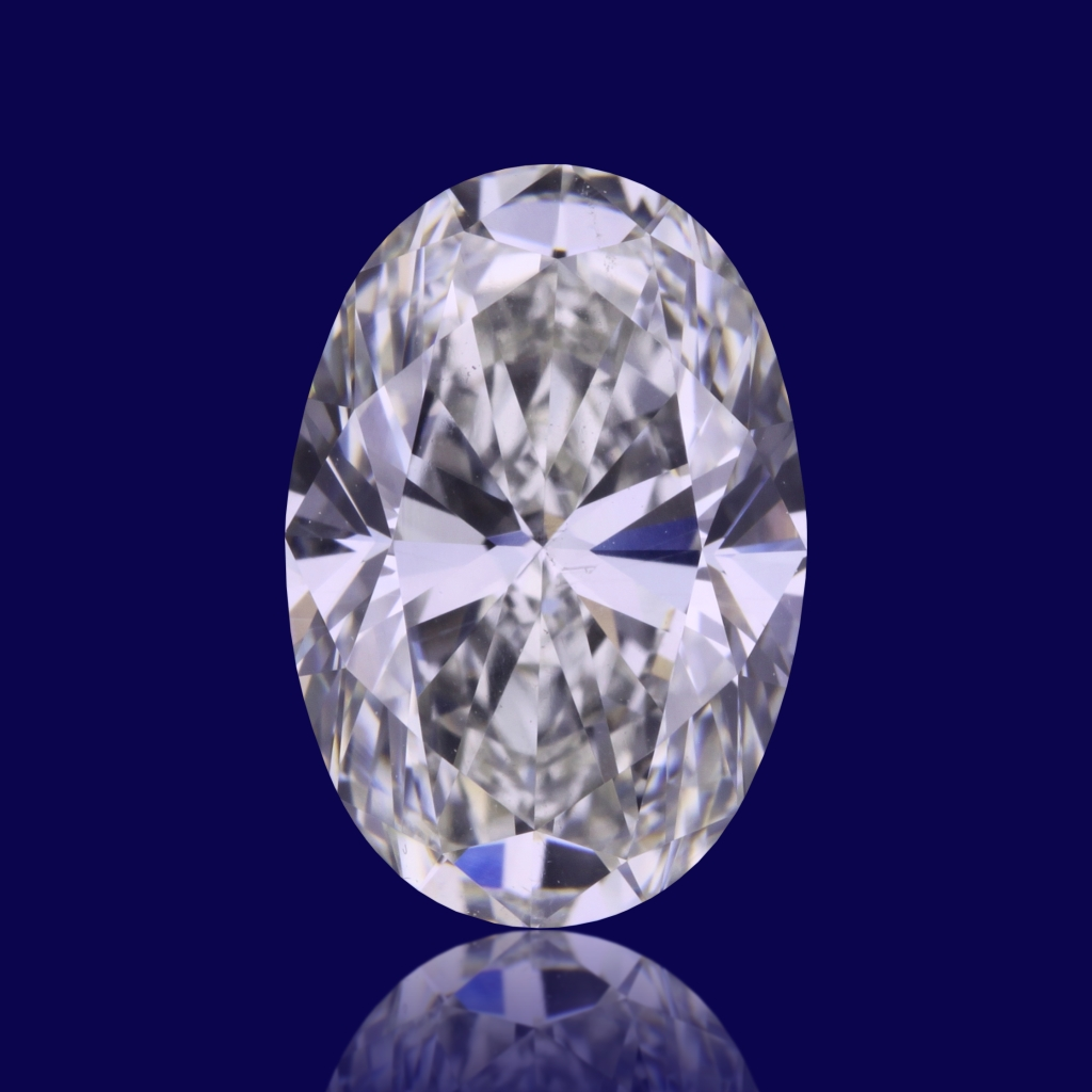 ASK Design Jewelers - Diamond Image - O01108