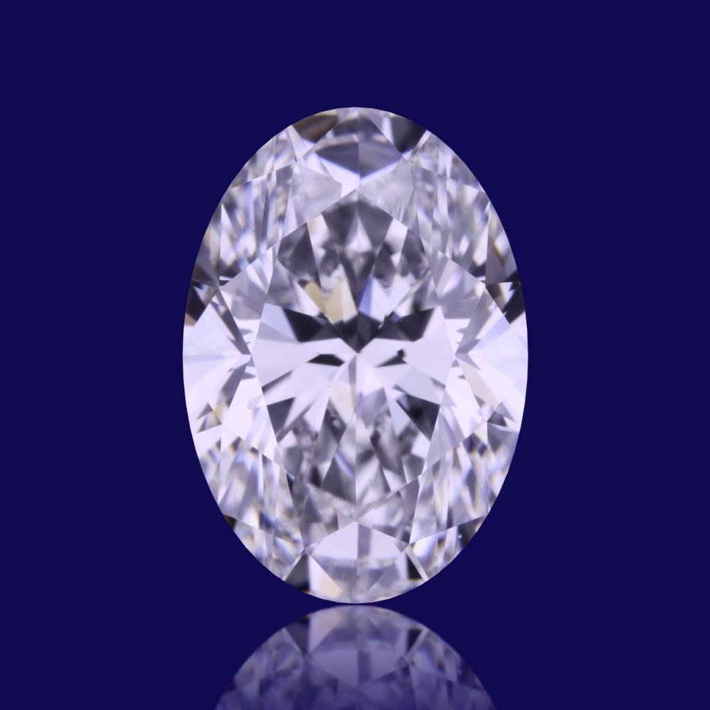 J Mullins Jewelry & Gifts LLC - Diamond Image - O01115