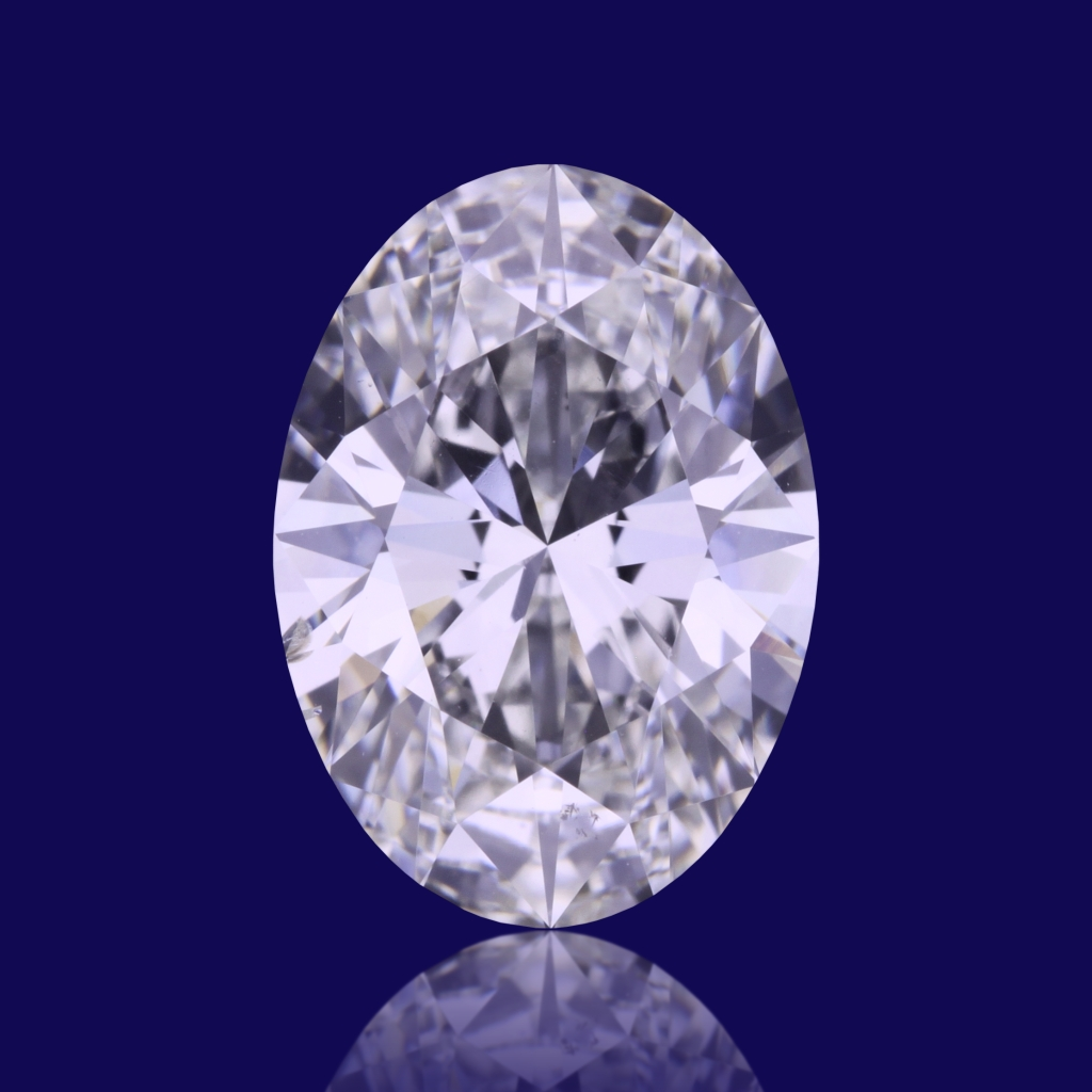 Thurber Jewelers - Diamond Image - O01116