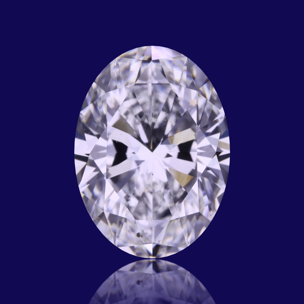 Sam Dial Jewelers - Diamond Image - O01118