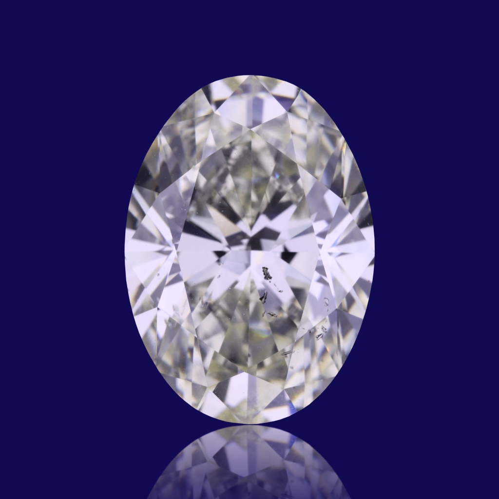 Sam Dial Jewelers - Diamond Image - O01119