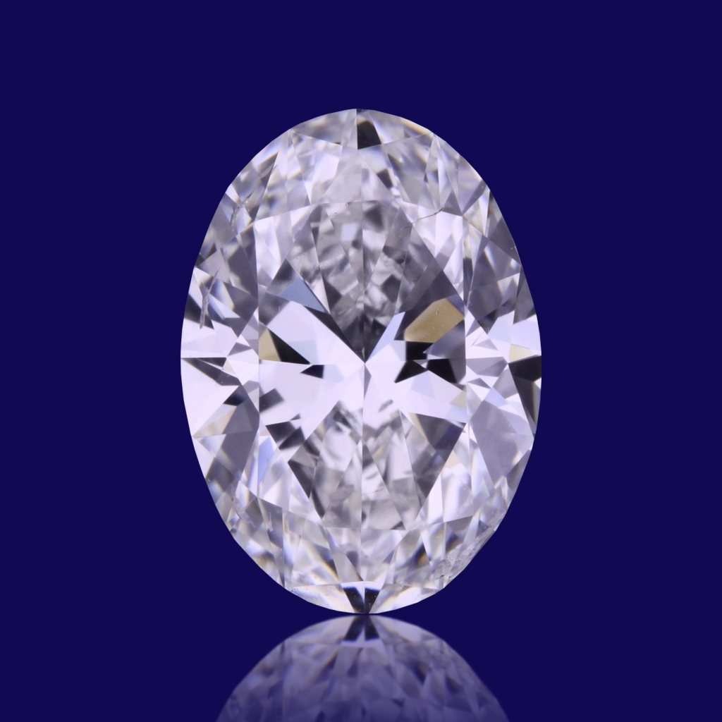 Thurber Jewelers - Diamond Image - O01131
