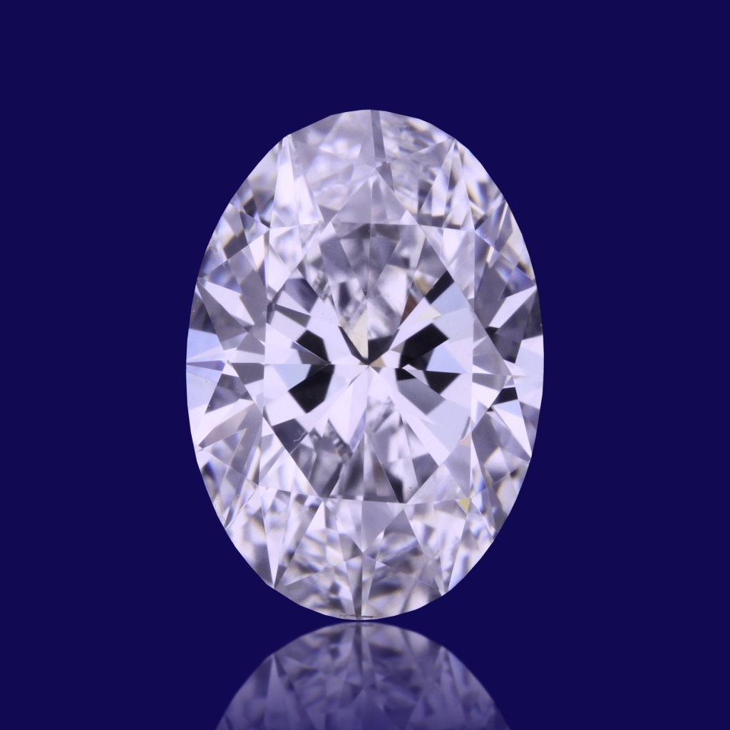 ASK Design Jewelers - Diamond Image - O01132