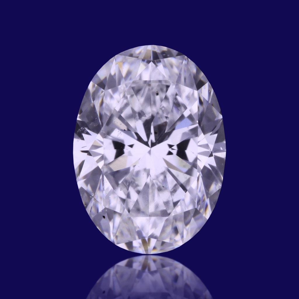 ASK Design Jewelers - Diamond Image - O01134