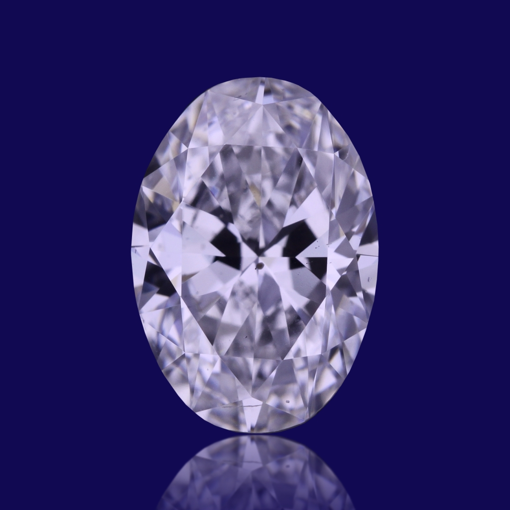 ASK Design Jewelers - Diamond Image - O01135
