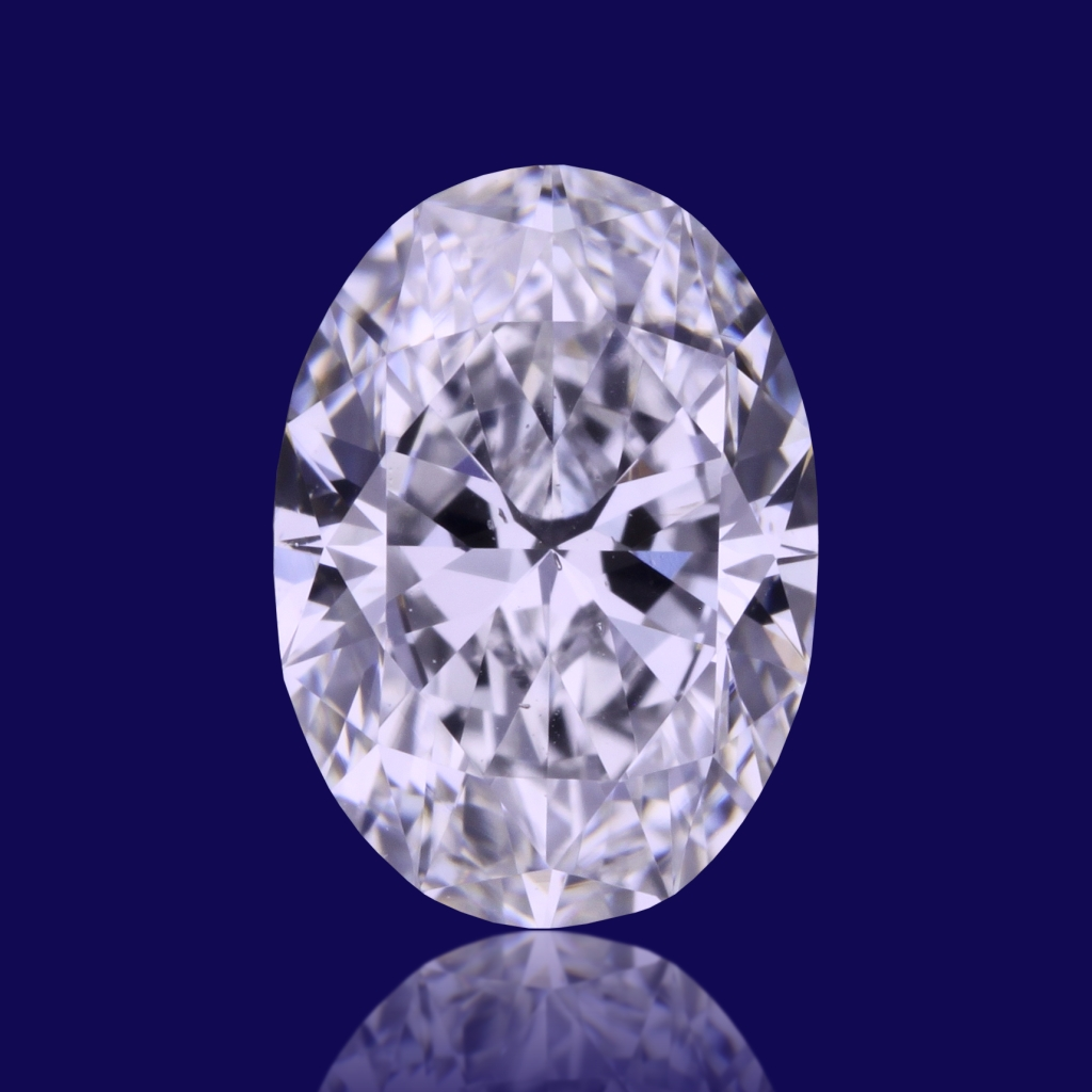 Sam Dial Jewelers - Diamond Image - O01136