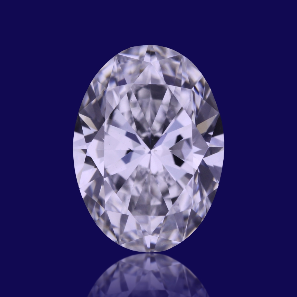 Arthur's Jewelry - Diamond Image - O01137