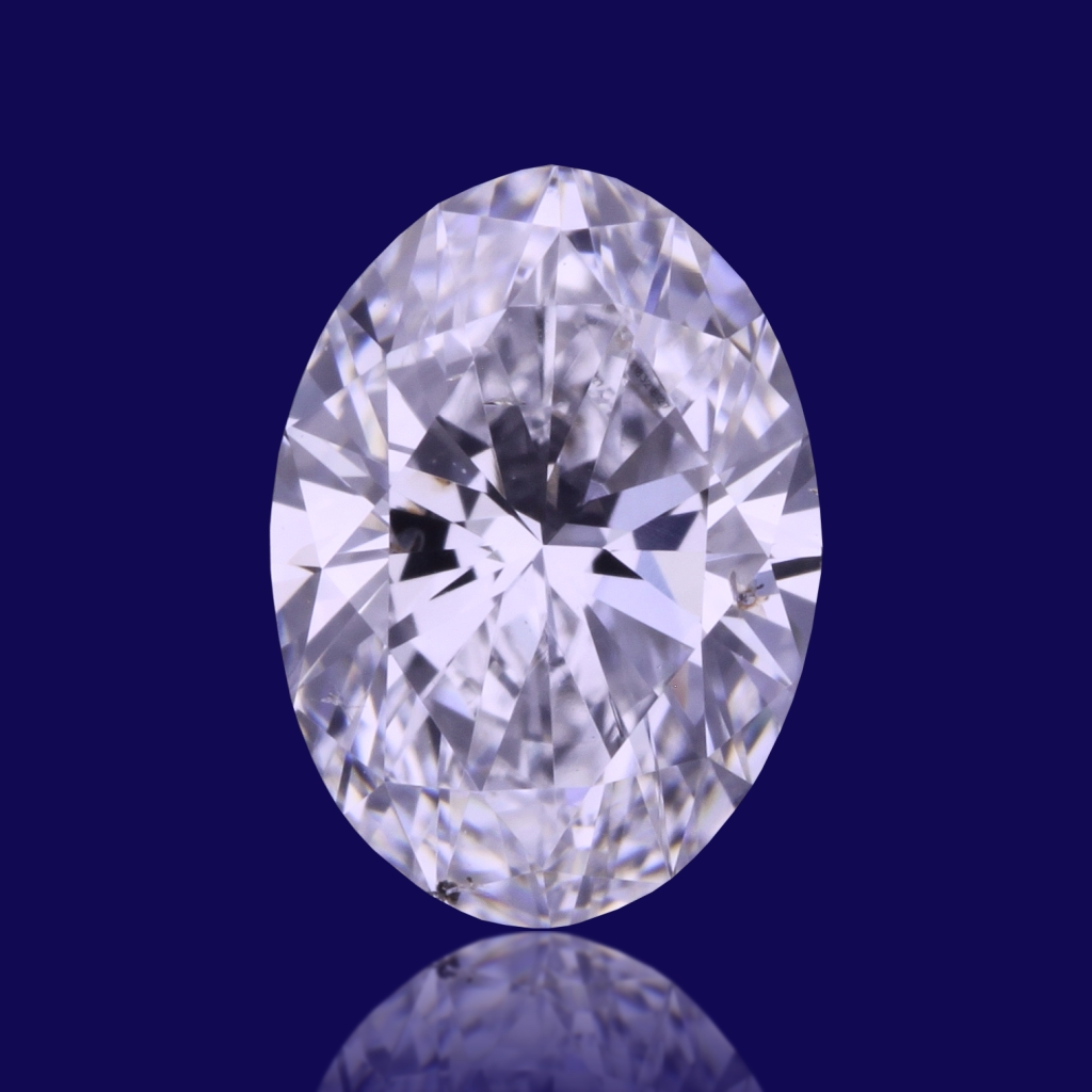 Sam Dial Jewelers - Diamond Image - O01138