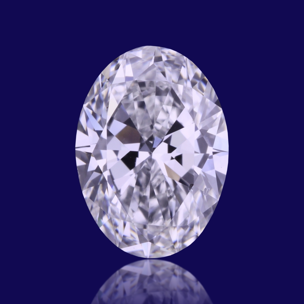 Sam Dial Jewelers - Diamond Image - O01139