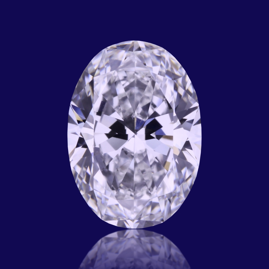 ASK Design Jewelers - Diamond Image - O01145