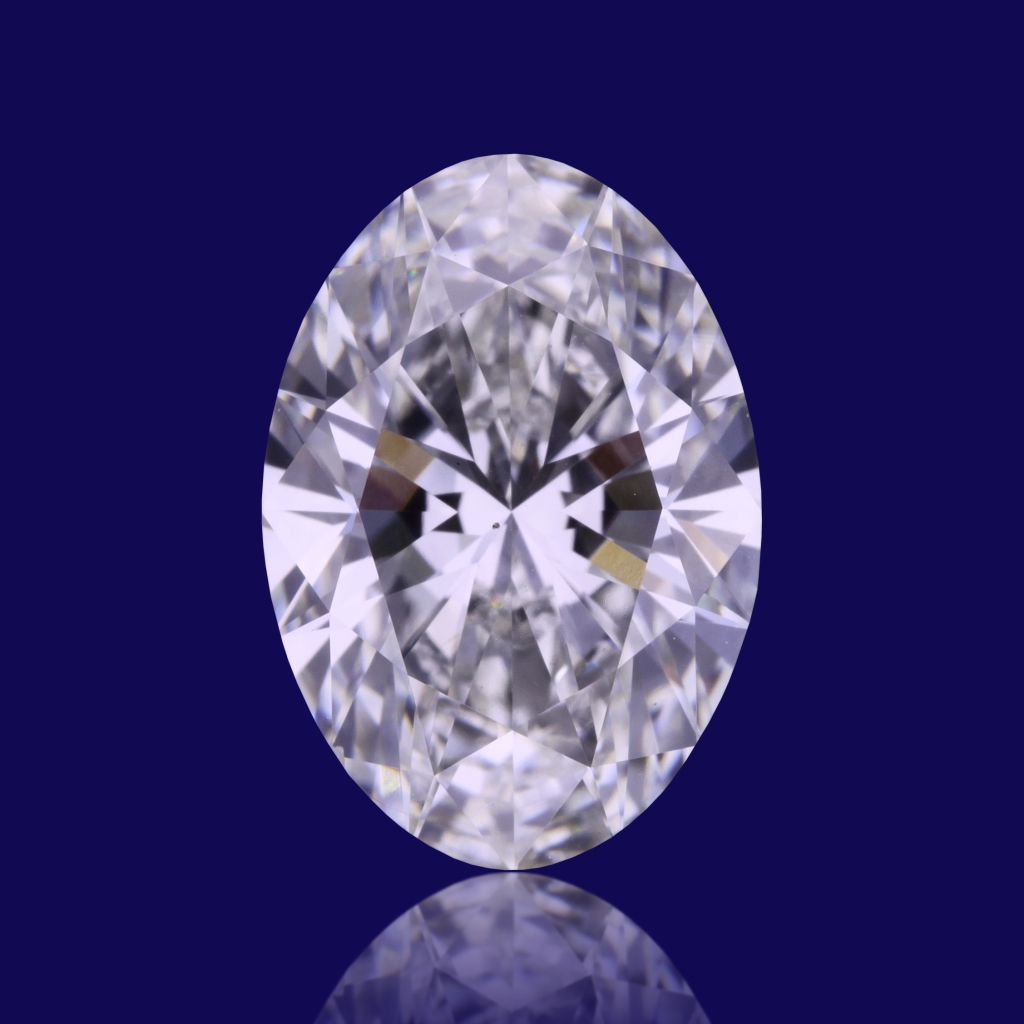 Snowden's Jewelers - Diamond Image - O01165