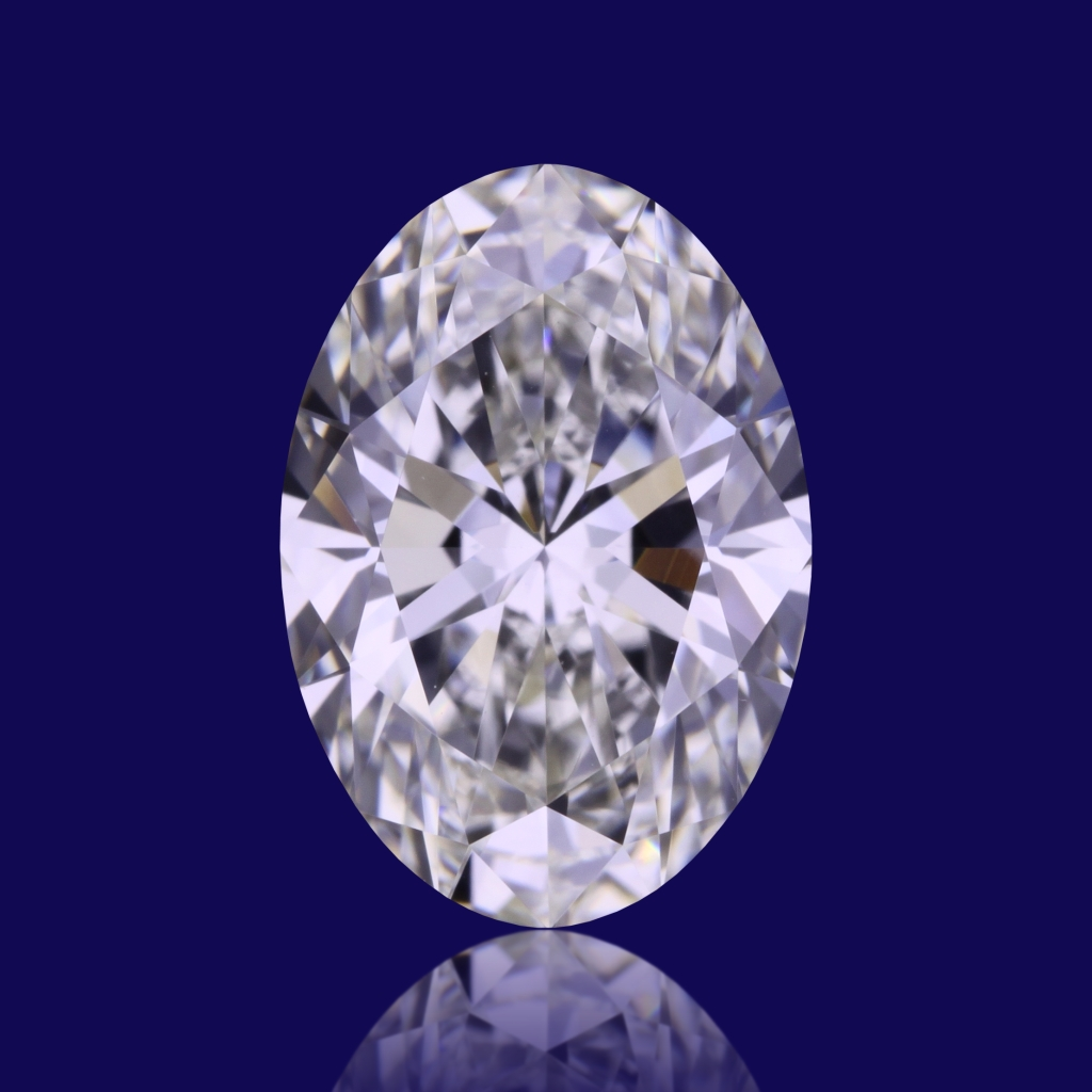 Sam Dial Jewelers - Diamond Image - O01167