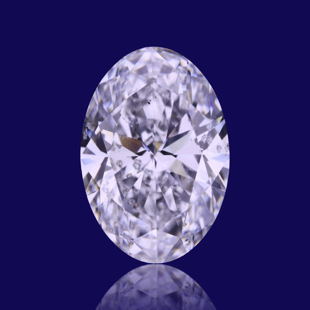 Sam Dial Jewelers - Diamond Image - O01169