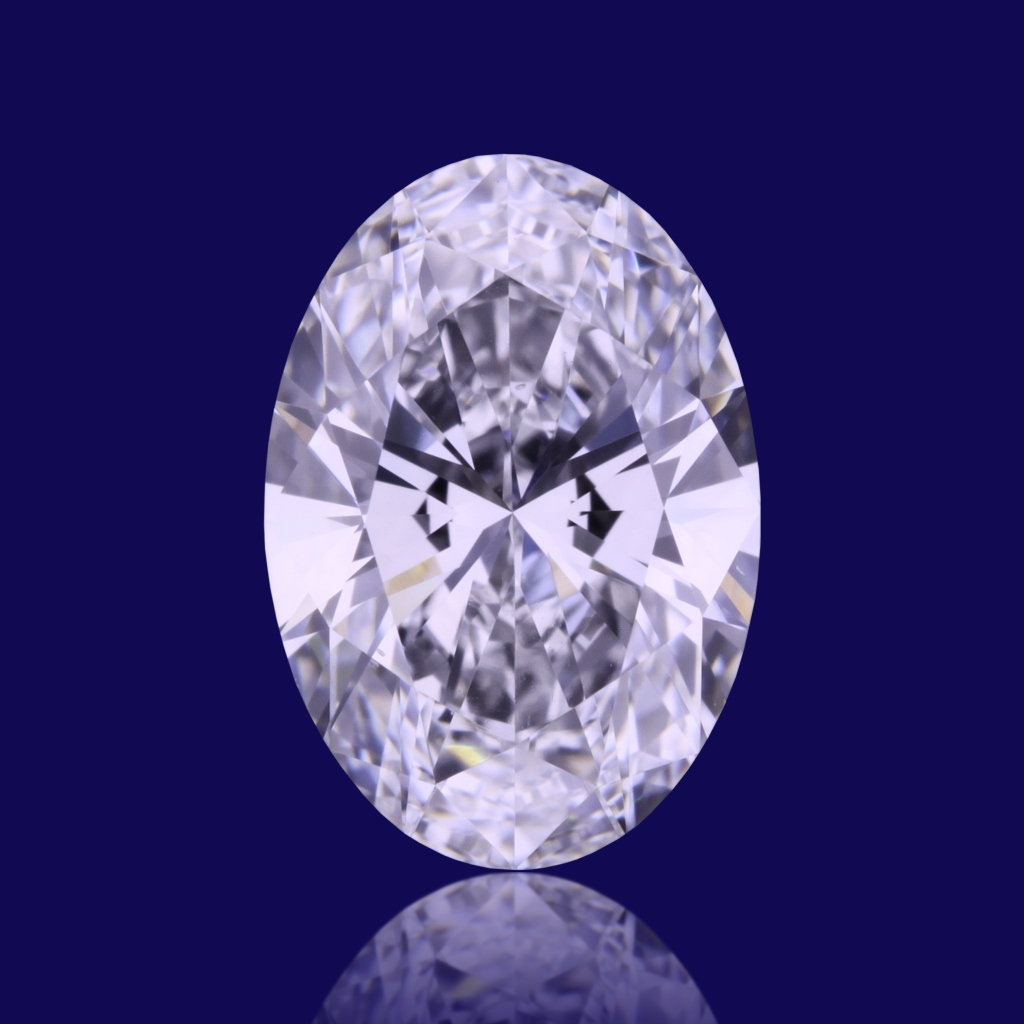 Thurber Jewelers - Diamond Image - O01180