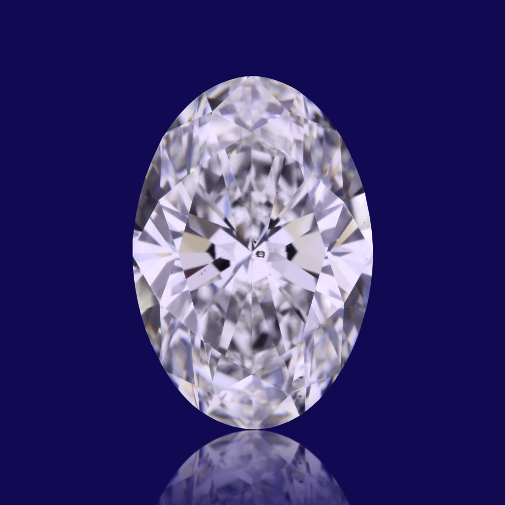 Sam Dial Jewelers - Diamond Image - O01182