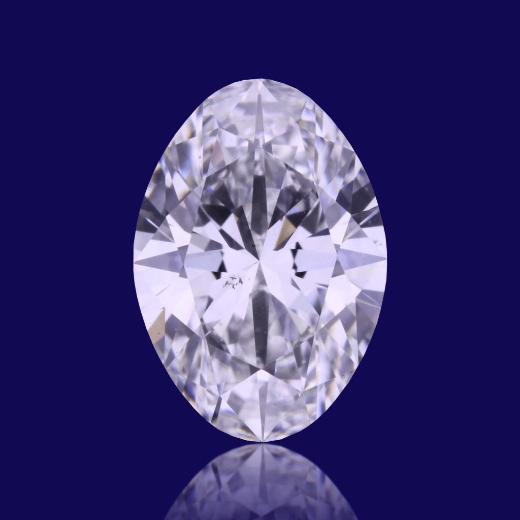 Thurber Jewelers - Diamond Image - O01187
