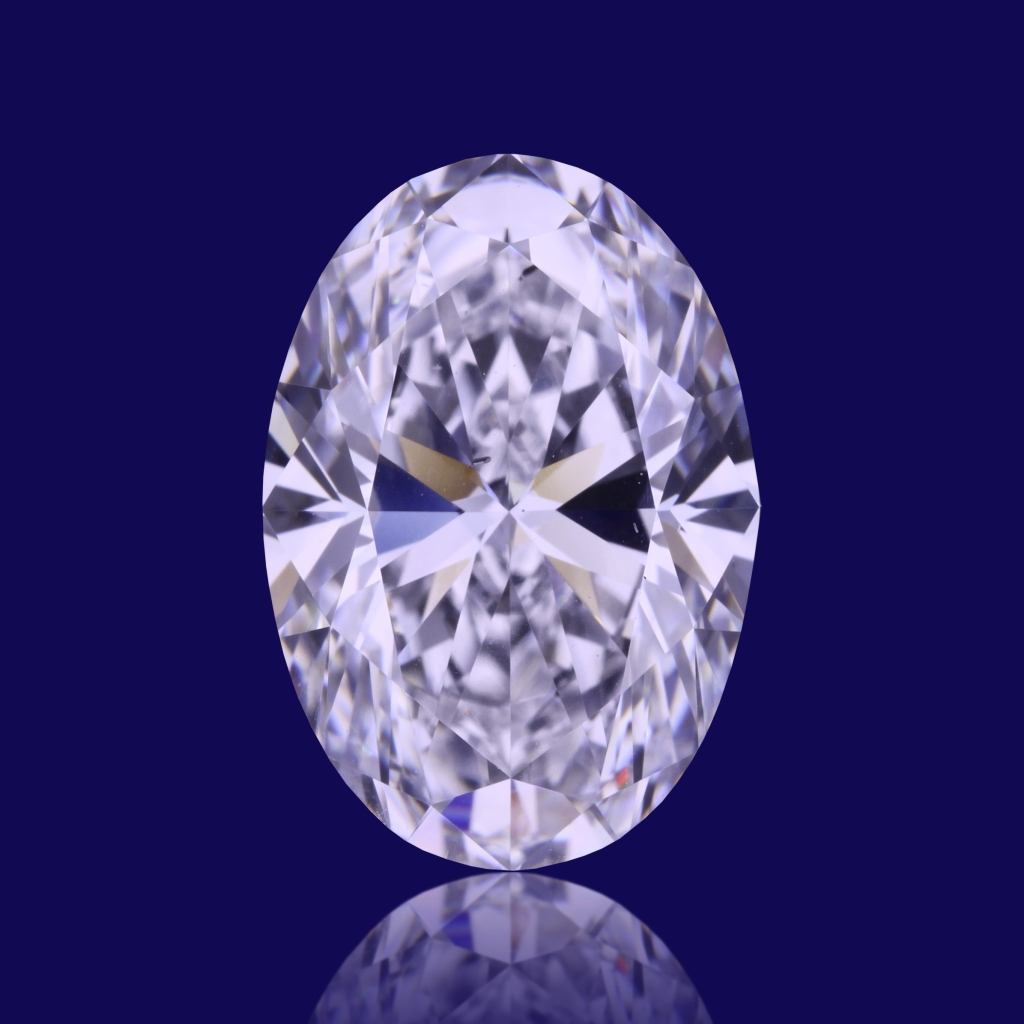 Sam Dial Jewelers - Diamond Image - O01189