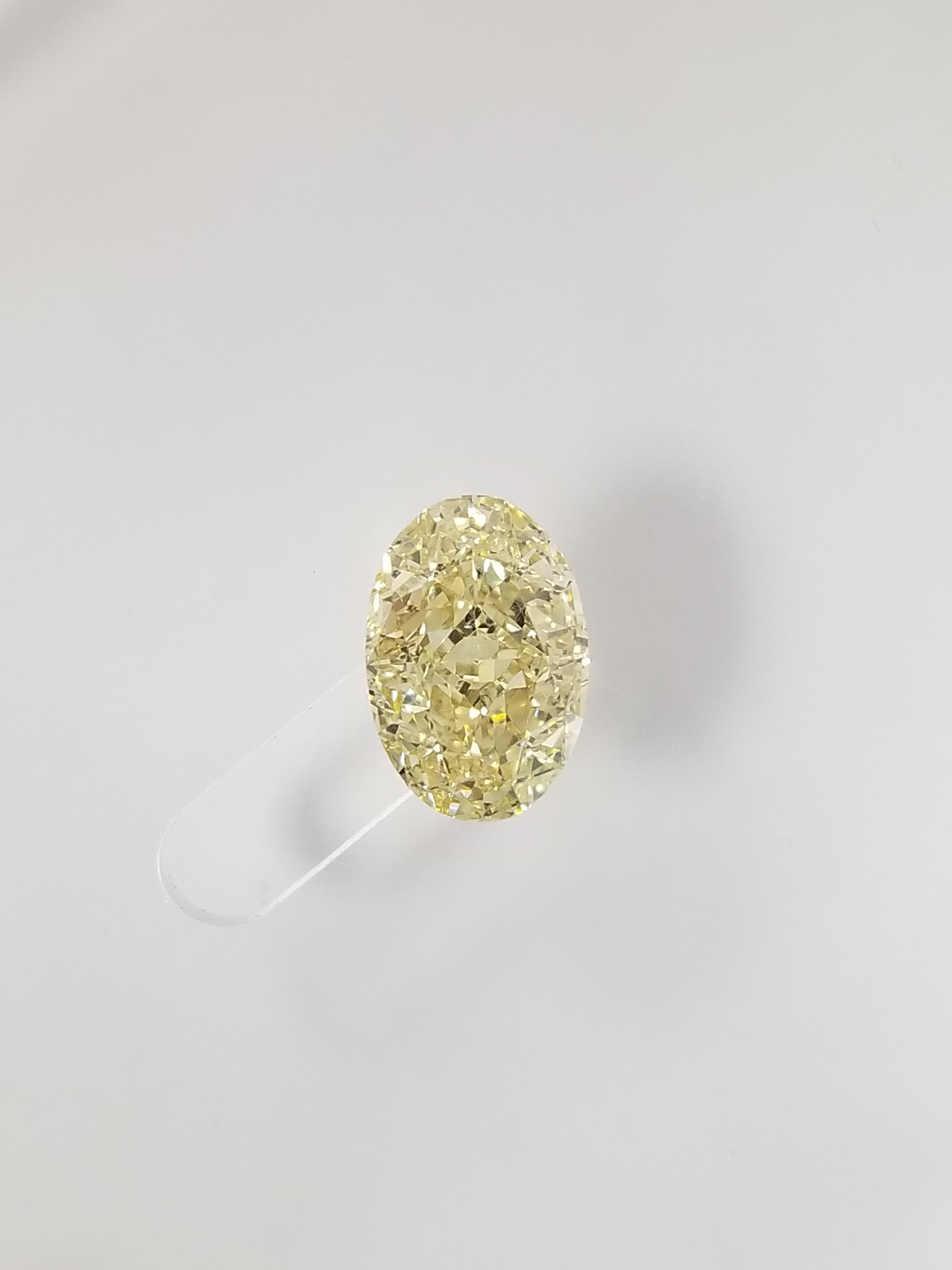 Quality Jewelers - Diamond Image - O01194