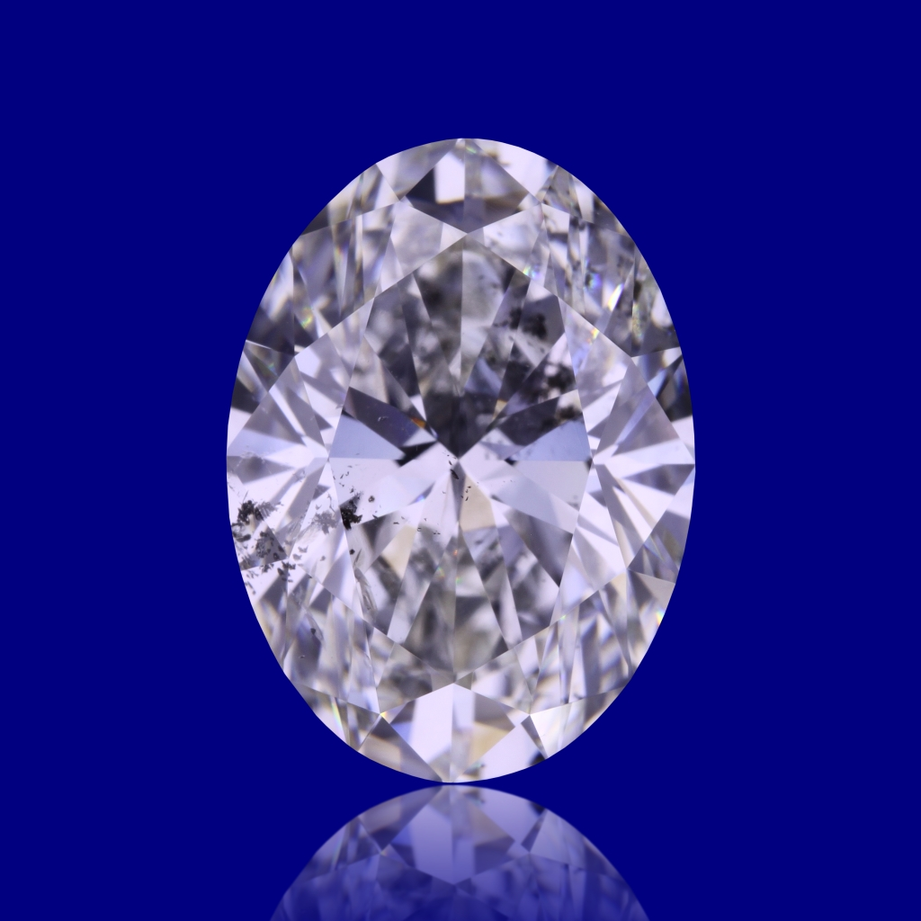Sam Dial Jewelers - Diamond Image - O01197