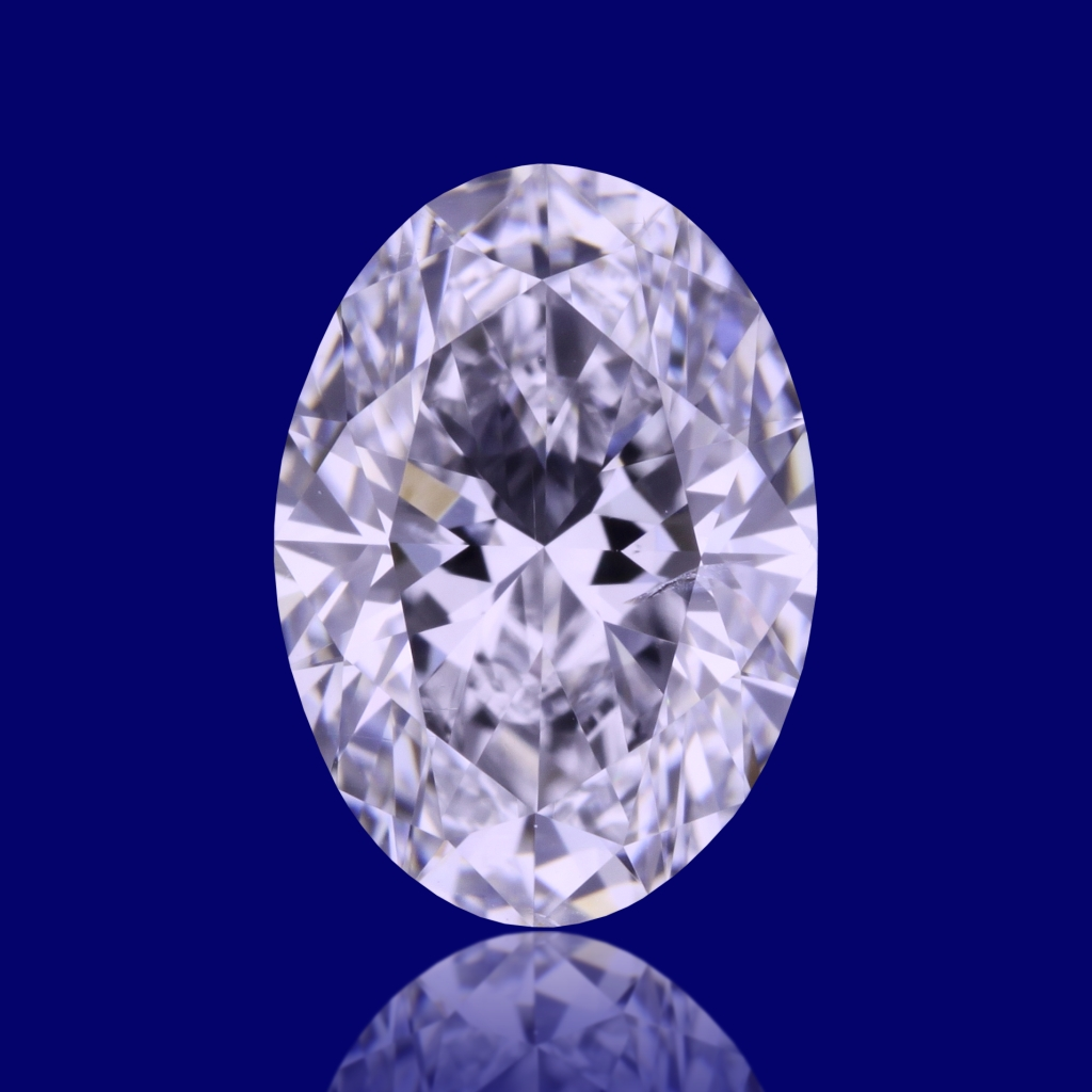 Thurber Jewelers - Diamond Image - O01199