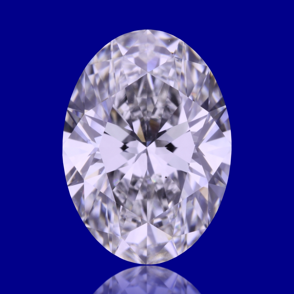 Sam Dial Jewelers - Diamond Image - O01204