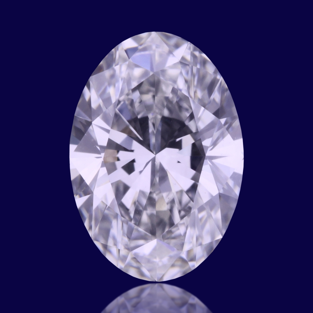 Stewart's Jewelers - Diamond Image - O01211