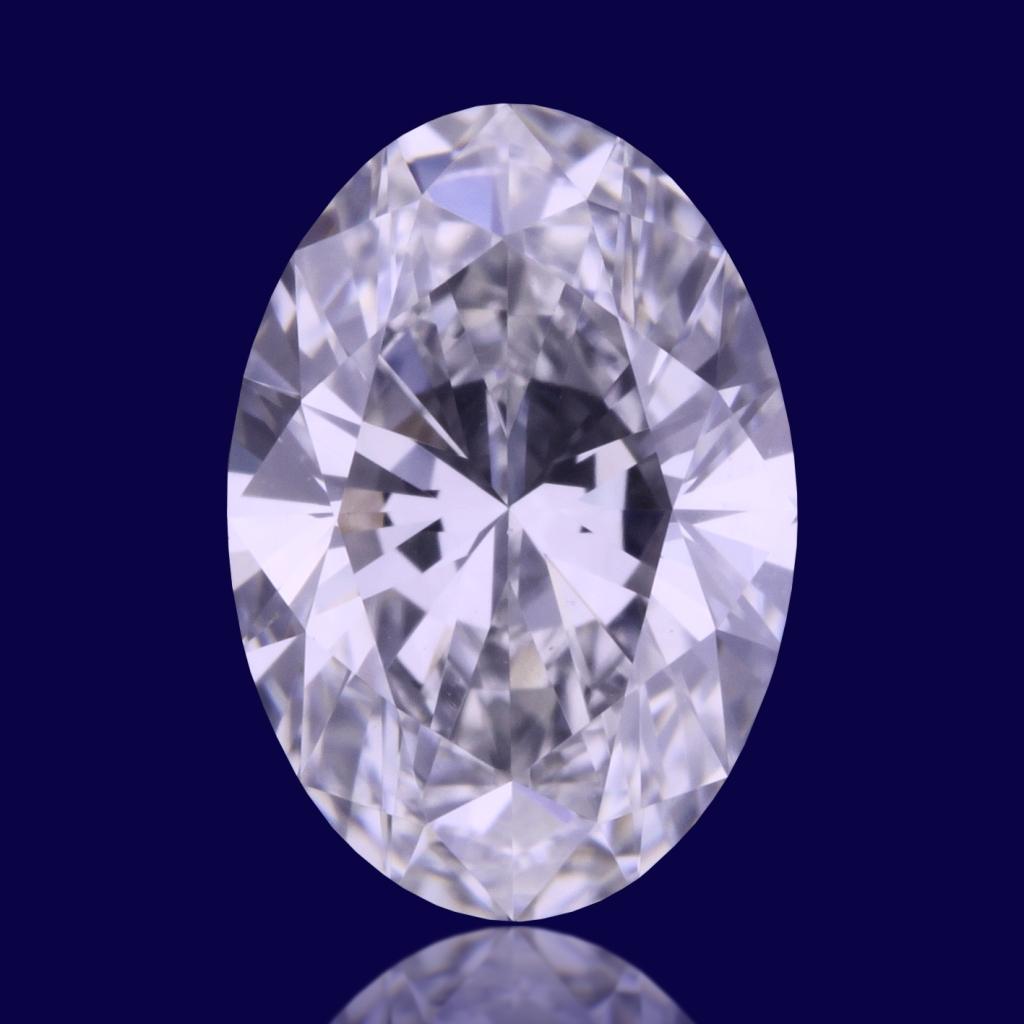 Stephen's Fine Jewelry, Inc - Diamond Image - O01211