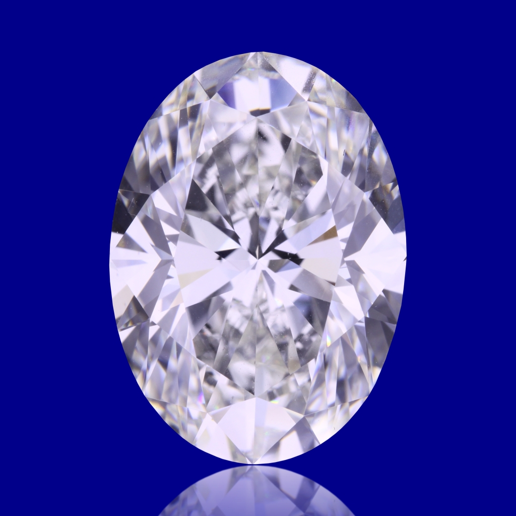 Sam Dial Jewelers - Diamond Image - O01213