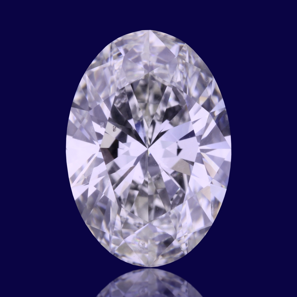 Sam Dial Jewelers - Diamond Image - O01215