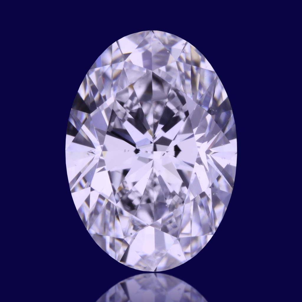 Sam Dial Jewelers - Diamond Image - O01216