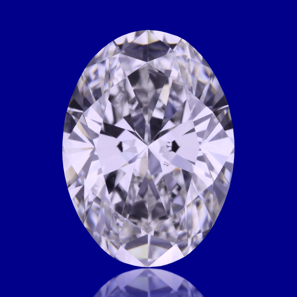 Sam Dial Jewelers - Diamond Image - O01217