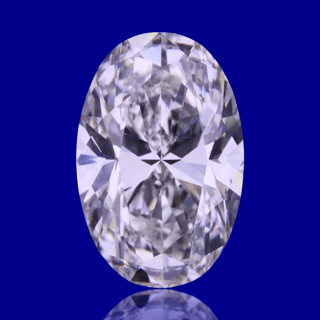 Sam Dial Jewelers - Diamond Image - O01219